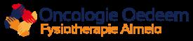 Logo_OOFA_transparant