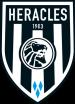 heracles-logo
