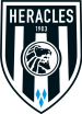 heracles-logo